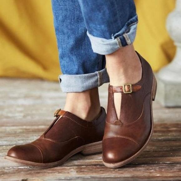 Kork-Ease Shoes | Kork Ease Niseda